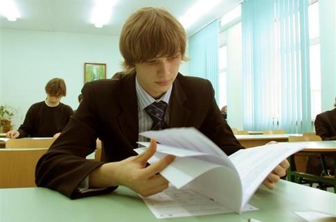 Китайский язык станет обязательным для школьников Швеции