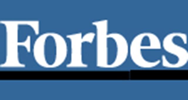 Журнал Forbes назвал Украину четвертой из наихудших экономик мира