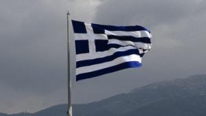 Проблемные банки Греции будут объединяться