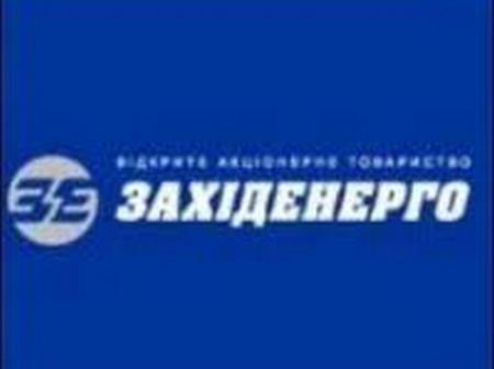 Эксперты объяснили произошедшие изменения корзине Украинской биржи