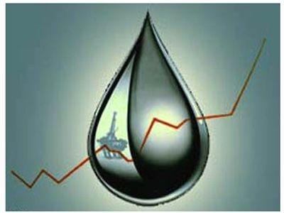 Стоимость барреля нефти марки Brent приблизился к 115 долларам