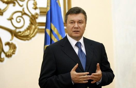 Российские СМИ, возможно, будут копать под президента Украины - источник