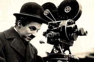 В Украине в сентябре нынешнего  года пройдут фестивали короткометражного фильма
