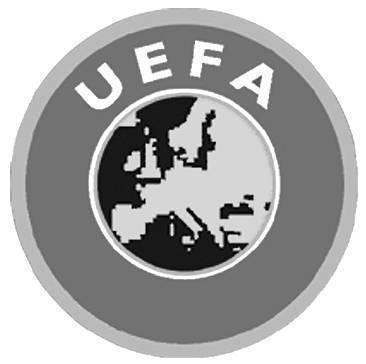 На исполкоме UEFA обсудят организационные вопросы Евро-2012
