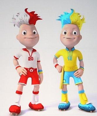 На проведение Евро 2012 будет дополнительно выделено 7,4 миллиардов гривен