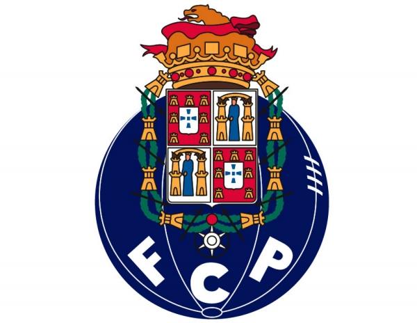 Тренера Порту обвиняют в поражении команды