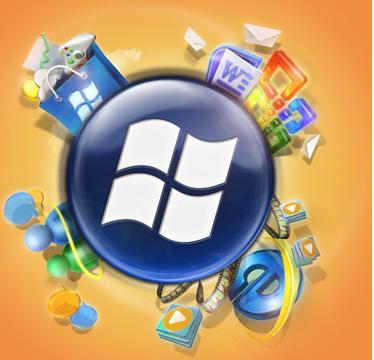 Корпорация Майкрософт запустила свой новый онлайн сервис