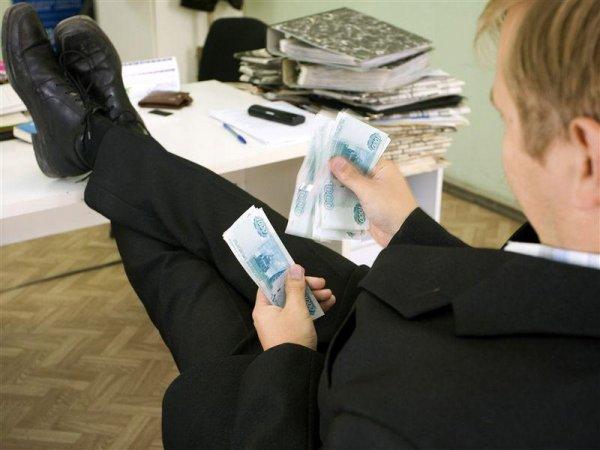 Агентством S&P подтвержден стабильный прогноз рейтинга по России