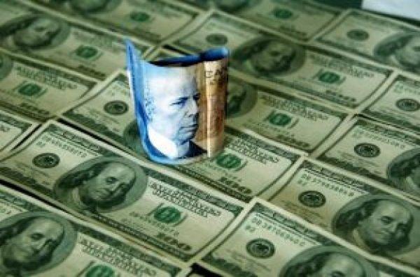 Ликвидные украинские акции дорожают
