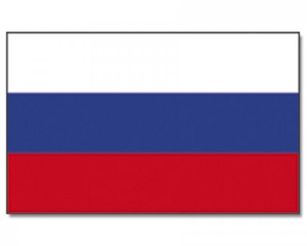 Россиянки стали чемпионками Европы