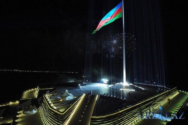 СМИ – Азербайджан купил две золотых медали лондонских игр