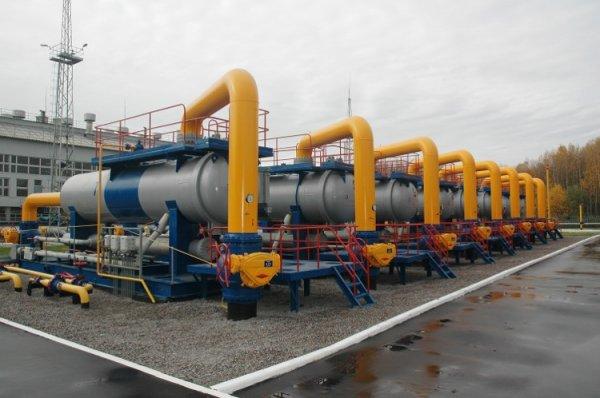 Мнение про цены на газ от экспертов