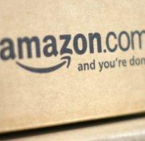 Планшет Amazon будет называться Kindle Fire