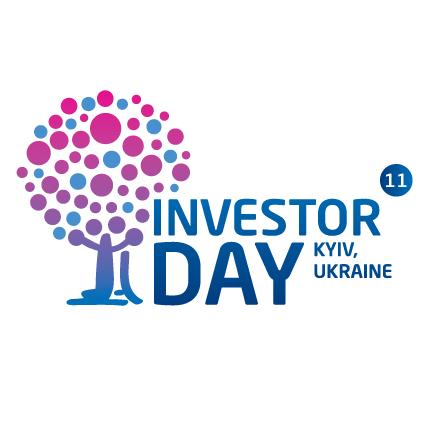 В этом году на Дне Инвестора половина стартапов будет не из Украины