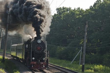 Укрзализныця поднимет стоимость билетов через запуск интернета в поездах