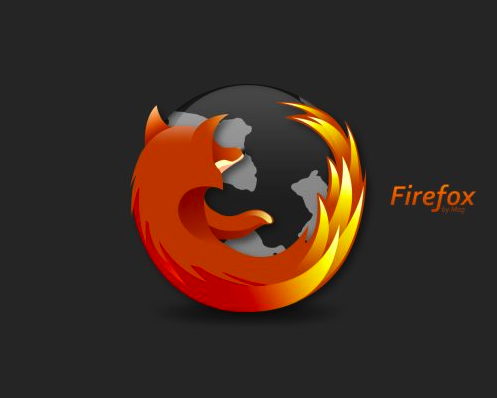 Mozilla выпустила Firefox 7