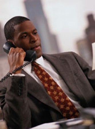 Captivate Office Pulse показало, что мужчины в офисах счастливее женщин