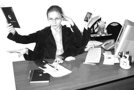 Новый сайт поможет работника и коллегам