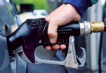 Бензин будет дешеветь уже в следующем месяце