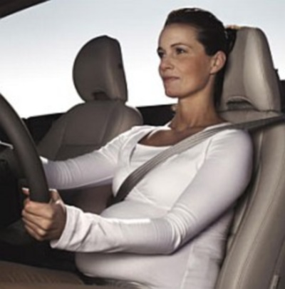 Женщины не любители покупать авто - ученые