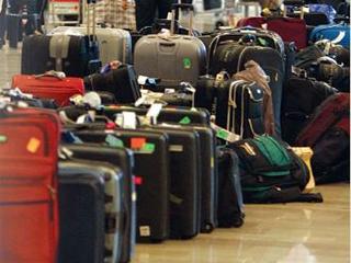 За вождение в нетрезвом состоянии двух хасидов депортируют на родину