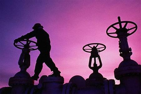 Итоги переговоров между газовыми магнатами не утешительные