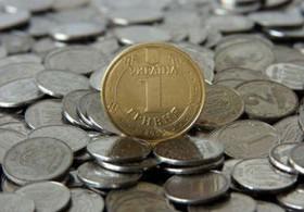 Долг перед ЖКХ в Киеве составляет 976 000 000 гривен