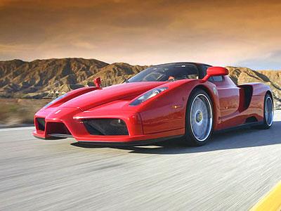 По слухам Баттон может занять место Массы в Ferrari