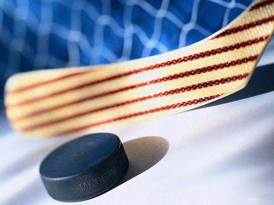 В Донецке стартует престижный хоккейный турнир