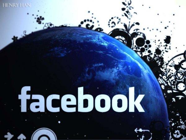 Facebook раздаст малому бизнесу по $ 50 на рекламу