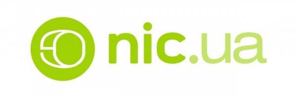 Nic.ua объединился с Hosted.ua