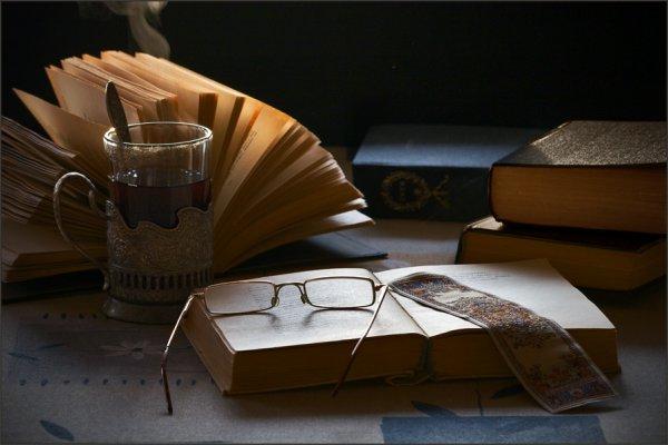 За порнороман будут судить писателя в Турции